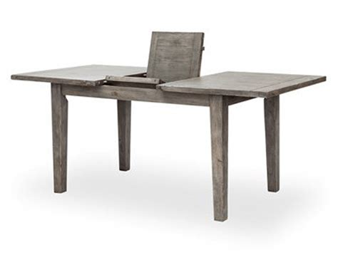 coast extension table dining