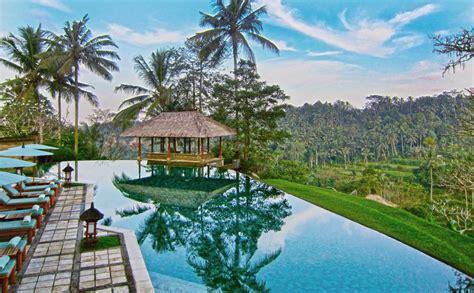 bali 5 hotels and resorts recommended luxury hotels amazing ubud eat travel global travel experiences