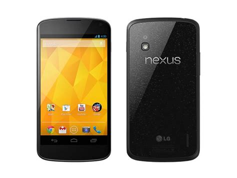 lg nexus 4 e960 pc suite and drivers download free