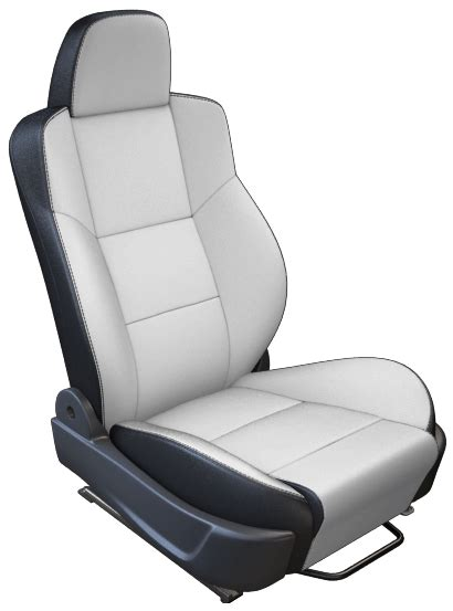 leather upholstery kits leather interior kits