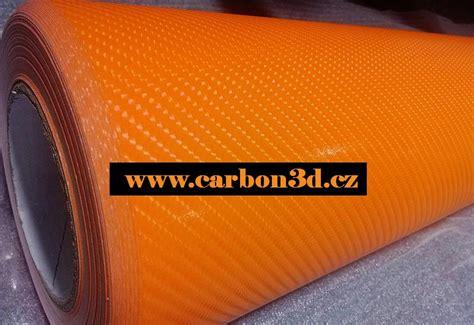 Folie Carbon Grafit by Karbon Folie Najduzbož 237 Cz