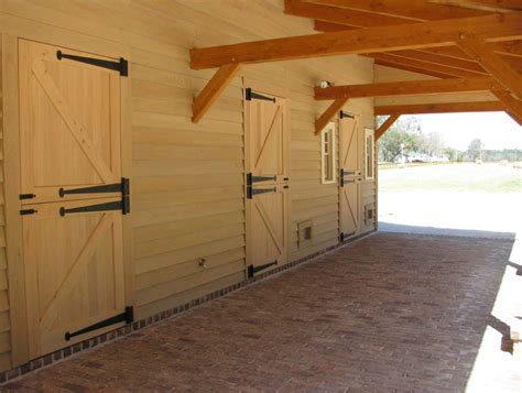 Timber Framing On Pinterest Timber Frames Timber Frame Timber Barn Doors