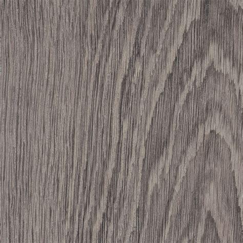 Bruges Oak: Beautifully designed LVT wood flooring from