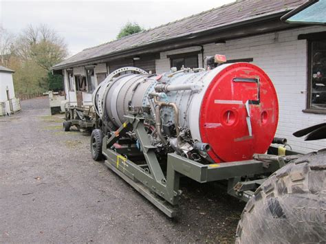 rolls royce conway 301 jet engine trader jet engine trader