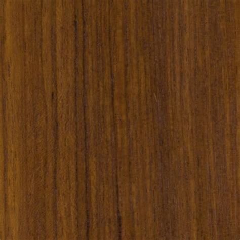 image result for teak wood colour colours