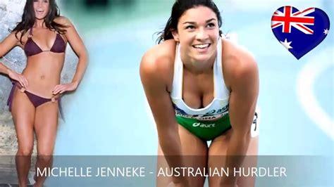 rio 2016 olympics athletes wardrobe malfunction hot female athletes wardrobe malfunctions www pixshark