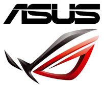 asus rog gl552vw dm201t gaming laptop with usb 3.0 type c
