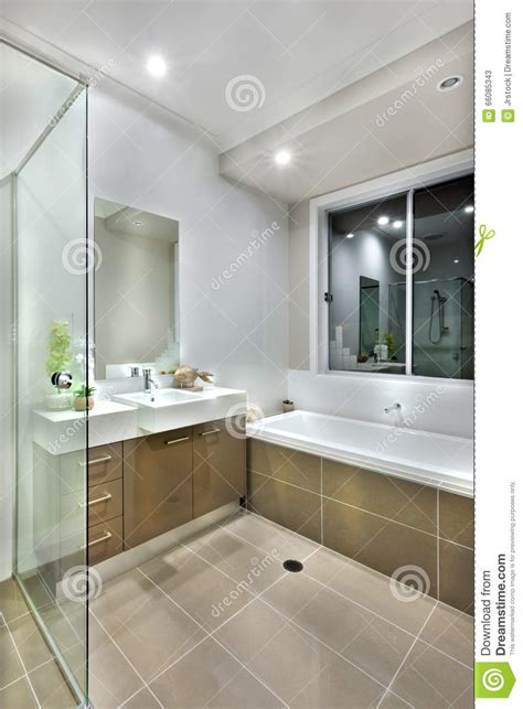piastrelle sopra piastrelle piastrelle bagno moderne le piastrelle di un bagno