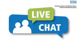 live chat live chat new ccg s support service