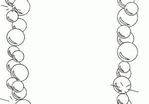 bordi e cornici per word cornici per word gratis con bordi e cornici da stare e