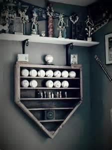 baseball home decor 25 best ideas about boys baseball bedroom on pinterest