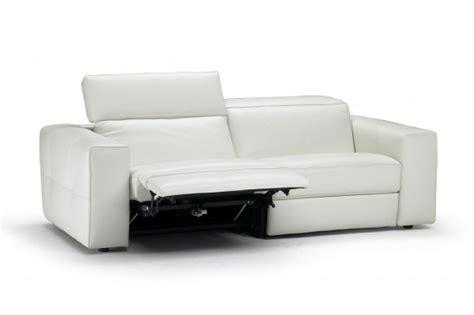 offerte divani natuzzi relax e benessere con i divani natuzzi le shopping news