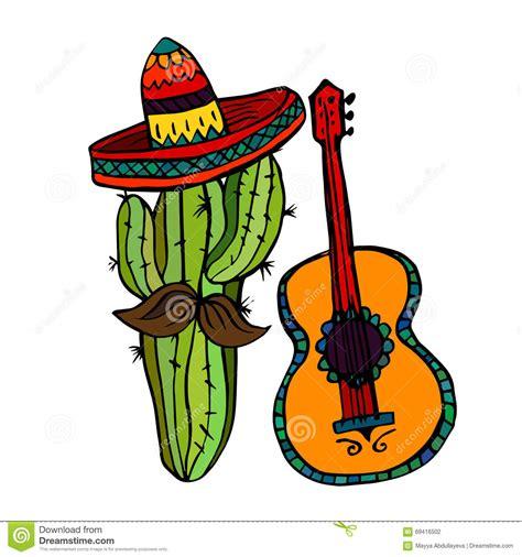 imagenes de simbolos image gallery simbolos mexicanos