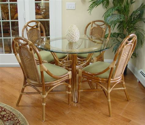 bamboo dining room furniture bamboo dining room furniture home design