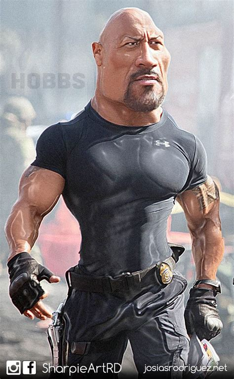 dwayne the rock johnson biography book top 25 ideas about caricatures on pinterest caricature