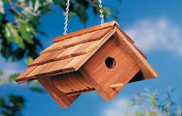 do it yourself house plans free woodwork do it yourself bird house plans plans pdf download free diy wooden wine rack