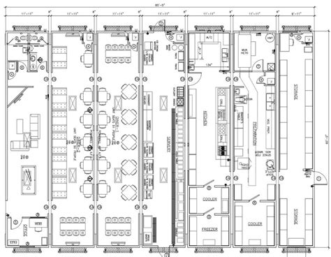 layout of satellite kitchen rcs kd 7 royal c services ltd