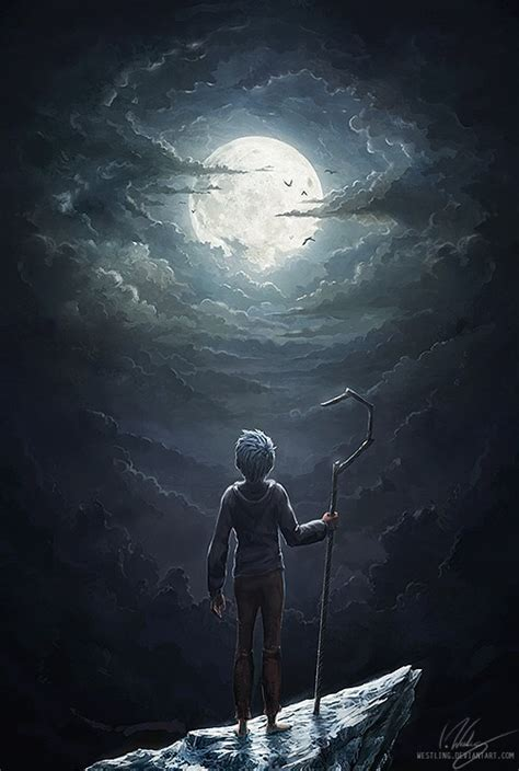 rise of the x men night of the owls checklist rise of the guardians by westling on