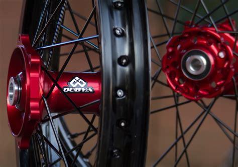 rad wheels sweetness moto related motocross forums