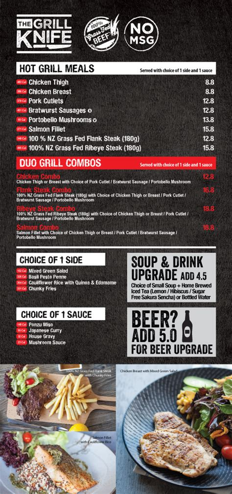 soup kitchen menu ideas soup kitchen menu ideas 28 images soup kitchen ideas