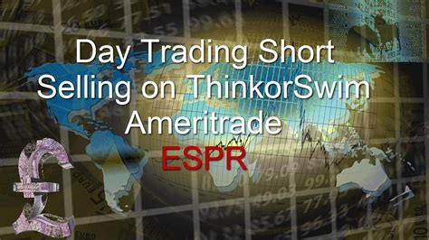 pattern day trader ameritrade day trading ameritrade short selling a stock on
