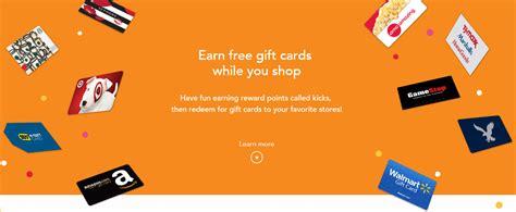 Redeem Best Buy E Gift Card - free stuff queensnycmom