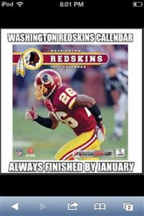 Redskins Meme - 1000 images about redskin potatoes on pinterest
