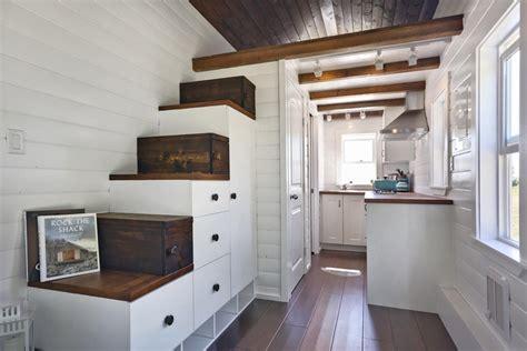 Tiny Living Homes | amalfi tiny house living tiny house swoon