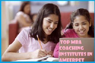 Best Mba Coaching In India by Top Mba Coaching Institutes In Ameerpet Mba Coaching