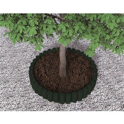 bordatura giardino blok bordatura per aiuole accessori bamagroup