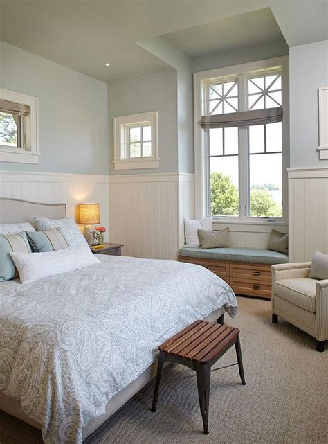 wainscoting ideas for bedroom 25 best ideas about wainscoting bedroom on pinterest