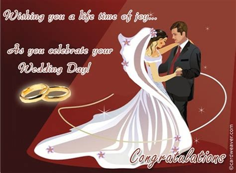 Wedding Wishes Sms by Wedding Wishes Messages Greetings And Wishes