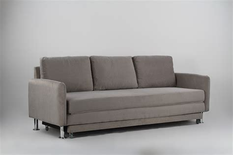 pull out sofa cozy 3 seater grey pull out sofa bed furniture home