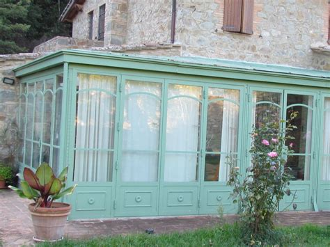 giardini d inverno inglesi giardino d inverno 2 by garden house lazzerini