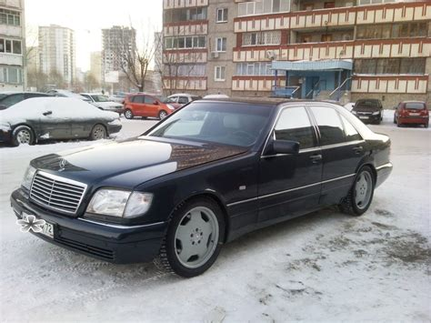 how can i learn about cars 1998 mercedes benz m class electronic throttle control mercedes benz s class 1998 купил сей аппарат по случаю акпп привод задний