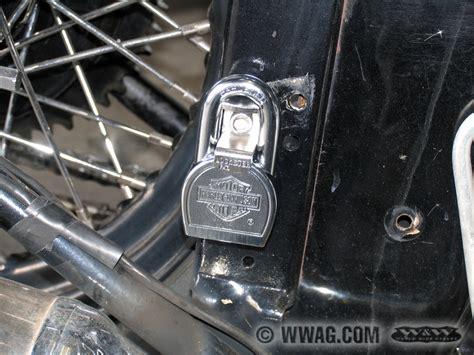 cadenas moto action w w cycles accessories gt h d vorh 228 ngeschl 246 sser