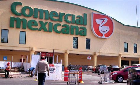 cadena comercial oxxo pachuca soriana acuerda compra de comercial mexicana mundo