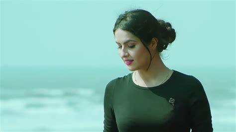 aman hundal aman hundal actress wallpaper 17120 baltana