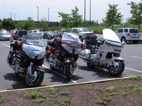 honda motorcycles canada honda motorcycles from canada by rlkitterman on deviantart