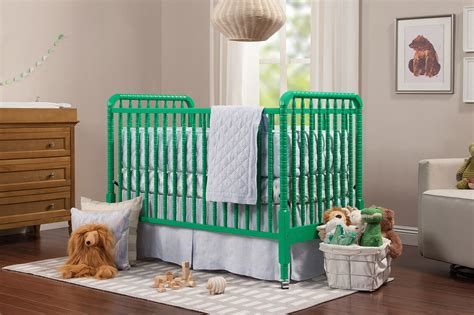davinci lind 3 in 1 convertible crib lind 3 in 1 convertible crib with toddler bed