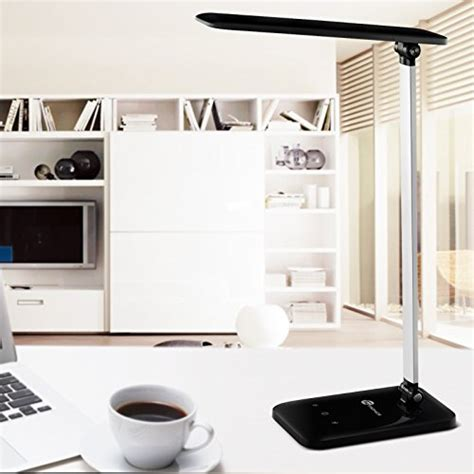 taotronics dimmable touch led desk l taotronics led desk l dimmable led l cool