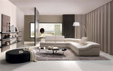 contemporary ls for living room modern minimalist small living room