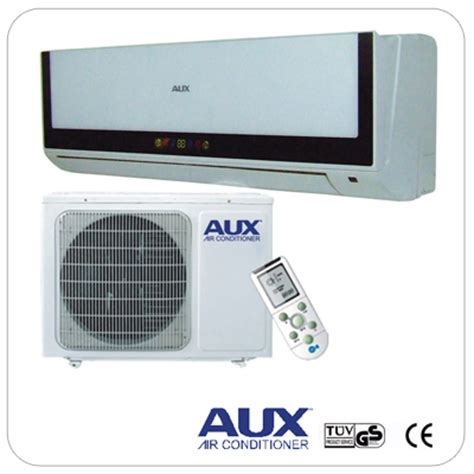 Ac Aux 320 Watt aux airconditioners wja distributors diy professional