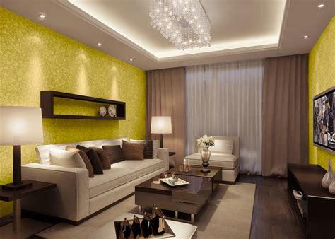 10 motif wallpaper dinding ruang keluarga desain tips memasang wallpaper dinding ruang keluarga rumah