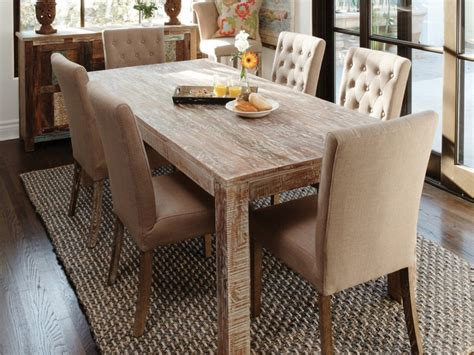 25 best ideas about narrow dining tables on the 25 best narrow dining tables ideas on narrow circle