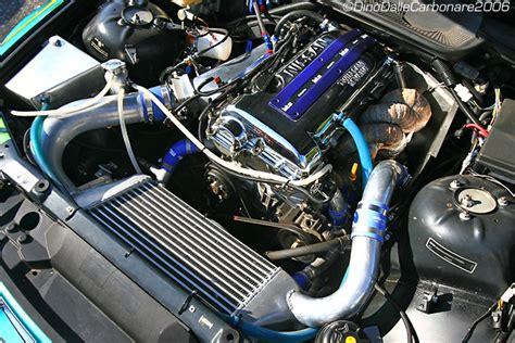 Wheels Datsun 240z Hitam