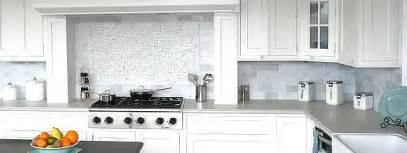 subway backsplash ideas design photos and pictures