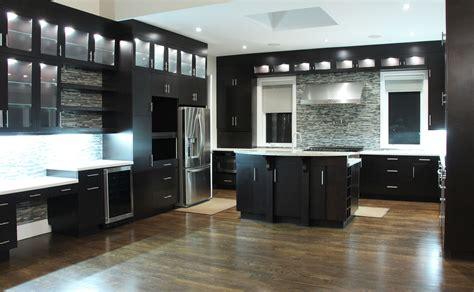kitchen design mississauga kitchen design mississauga home design plan