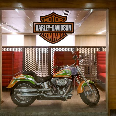 Harley Davidson Home Decor Harley Davidson Home Decorating Ideas Pictures To Pin On Pinsdaddy
