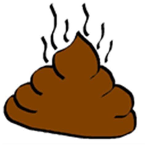coco kartun roblox poop roblox